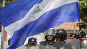 ONU: Gobierno de Nicaragua continuó represión pese al diálogo con oposición