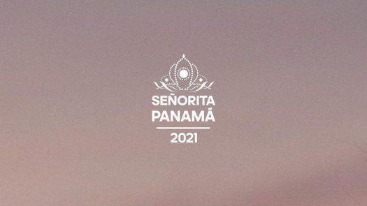 Anuncian concurso de Señorita Panamá 2021 con grandes novedades