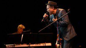 Una noche inolvidable se vivió en la gala del Panamá Jazz Festival 2020