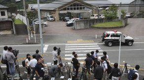 Japón condena a muerte a un asesino múltiple