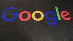 Google acuerda pagar multa de 1