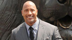 Dwayne La Roca Johnson producirá para HBO una serie sobre la lucha libre