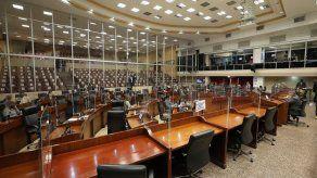 Los panameños podrán apreciar en línea las asistencias de los diputados de la Asamblea Nacional.