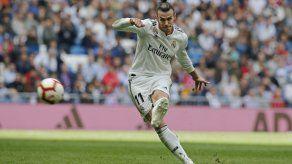 Champions: Madrid en crisis