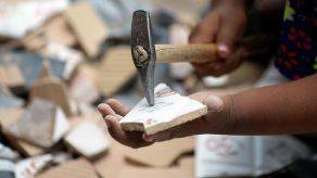 Lanzarán en Panamá estudio multidimensional sobre la pobreza