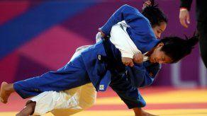 Atletas panameños se prepararán en Japón para los Centroamericanos de 2022