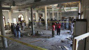 Aumenta extremismo religioso en Pakistán