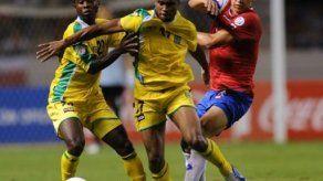 Copa Centroamericana podría cambiar de sede al Alejandro Morera Soto