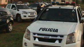 Brasil ofrece ayuda a Paraguay para capturar presos que se fugaron de cárcel