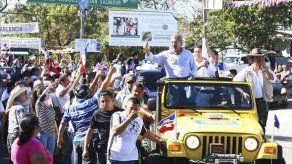 ARENA busca renovarse para volver a ser primera fuerza política salvadoreña