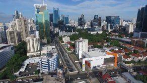 Ocupación hotelera en Panamá está en 10% actualmente