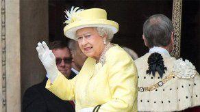 Isabel II pasa cada vez más tiempo confinada en su castillo de Balmoral
