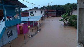 ENSA anuncia afectaciones en Sambú