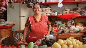 Poco acceso de mujeres a la propiedad y negocios lastran equidad en América Latina