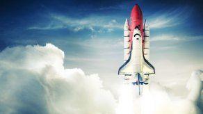 La revolución del turismo espacial