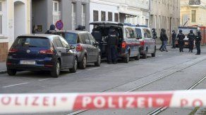 Gobierno austriaco ordena cierre de mezquitas radicales tras el atentado en Viena