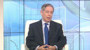 PRD publicará este domingo las reglas del debate entre aspirantes presidenciales