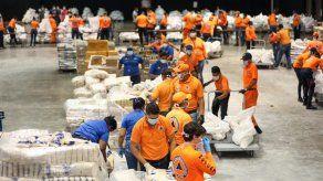 Reglamentan donación a Plan Panamá Solidario para su deducibilidad de impuesto