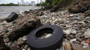ONU: A.Latina debe pisar acelerador tras nuevo informe sobre cambio climático
