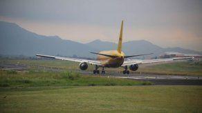 Adjudican a MECO licitación para rehabilitar la pista de aterrizaje de Tocumen