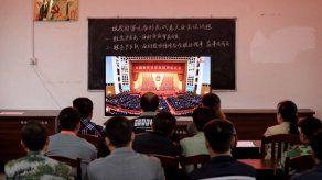 Xi Jinping elogia el milagro chino en lucha contra la pobreza