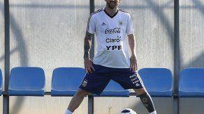 Mastercard elimina campaña caritativa con Messi y Neymar tras críticas