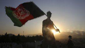 Anuncian inicio de negociaciones entre Talibán y Afganistán