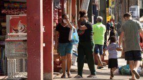 El coronavirus acelera y pone en alerta a Barranquilla