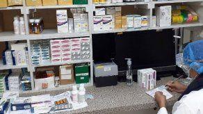 Contralor ordena dar prioridad a procesos de compra de medicamentos para enfermedades crónicas