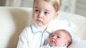 Mario Testino sera el fotógrafo oficial del bautizo de la princesa Carlota