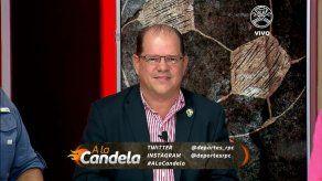 Manuel Arias:Hay que creer en nuestro grupo y en los jugadores