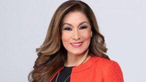 Presidente Cortizo designa a María Elena Barrios como directora de Comunicación del Estado