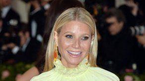 La entrenadora de intimidad de Gwyneth Paltrow defiende su técnica para reavivar la pasión