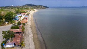 Nuevas restricciones provocan en Panamá cierre de hoteles hasta mediados de enero