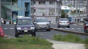 Extienden vigencia de licencias de conducir y suspensión para aplicación de sanción por desacato y placa vencida