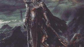 La serie The Lord of the Rings se situará miles de años antes del Hobbit