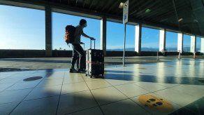 Los viajeros podrán encontrar los hoteles avalados por las autoridades de salud en visitpanama.com