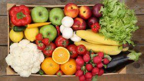 Alimentos que sanan