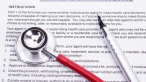 Minsa: Modificación a puntaje de aprobación para examen de certificación médica se hizo tras meses de discusión