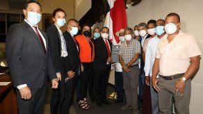 Piden veto de una ley de pesca en Panamá que amenaza su acceso a los mercados