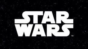 El mundo de Star Wars salta de nuevo a los videojuegos de la mano de Ubisoft
