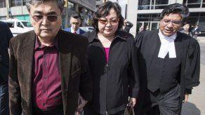 Condenan a hacker a 5 años en prisión por intrusión a Yahoo