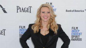 Kate McKinnon se une al reparto de la película titulada Rock That Body