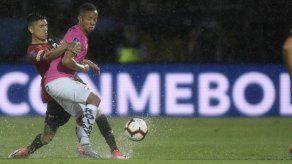 La recopa sudamericana 2020 se jugará en febrero con Independiente del Valle de Gaby Torres