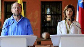 Colombia y Chile se plantean compartir más embajadas en el mundo