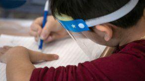 Según la Unicef, en Panamá 7 de cada 10 estudiantes no tiene acceso a una computadora; y 4 de cada 10 no tiene acceso a internet.