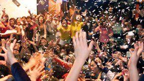 Nueva ley permitirá a los japoneses bailar hasta el amanecer