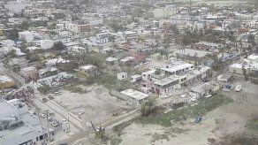 México anuncia plan de reactivación económica para Los Cabos