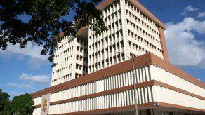 Consejo Municipal extiende prórroga para el pago de tributos y multas hasta el 31 de enero