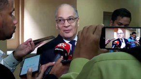 Procurador de la Administración pide informe de reyerta en La Joyita al Mingob para investigación